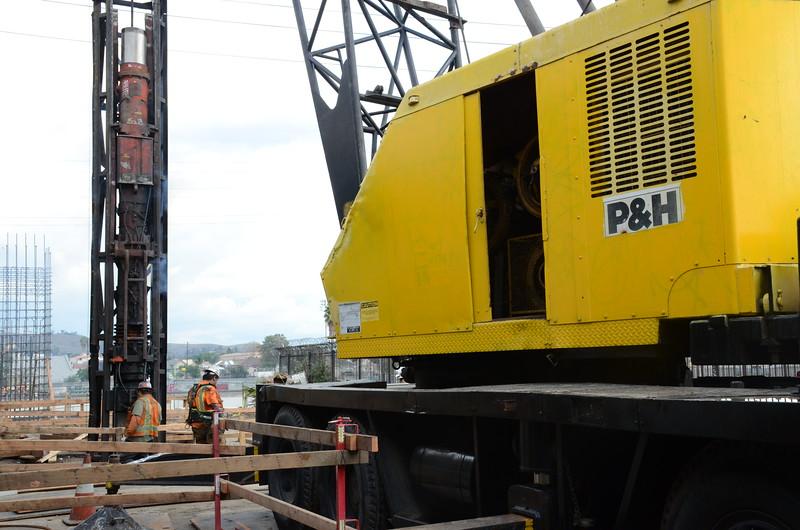 2014-12-17_bridgeConstruction_09.JPG