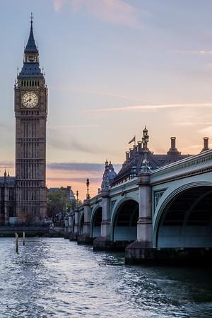 20170417-19 London