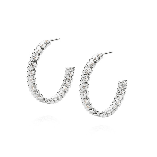 kaia-earrings-crystal-rhodium.jpg