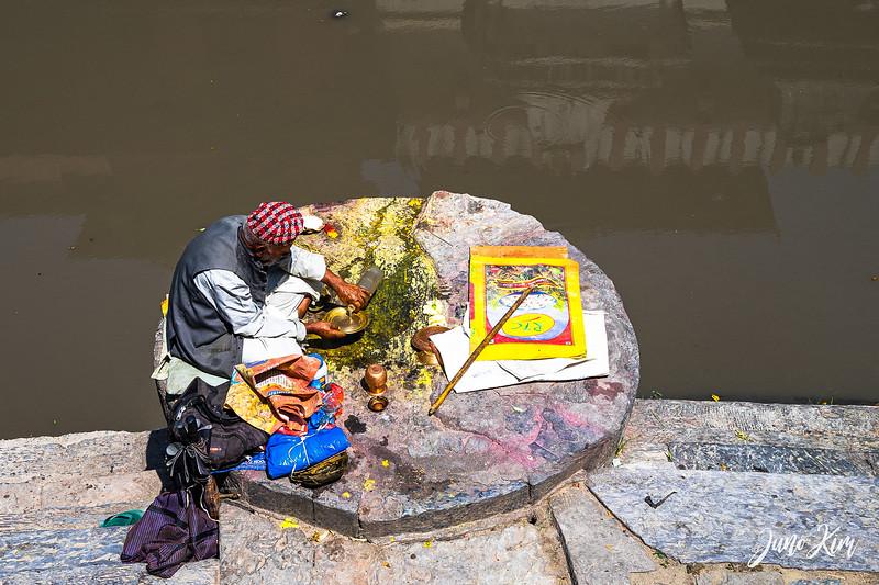 Kathmandu__DSC4398-Juno Kim.jpg
