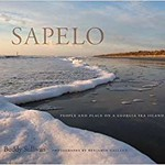 Sapelo book cover.jpg