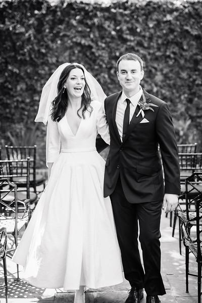 Jennifer & Nick's Wedding -2415.jpg