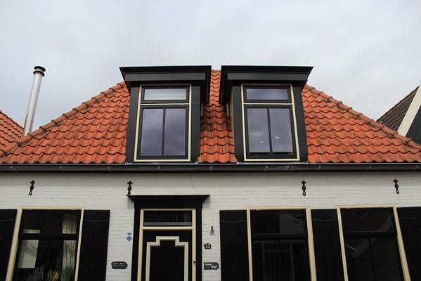 Texel 2016