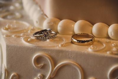 Wedding 11.18.18