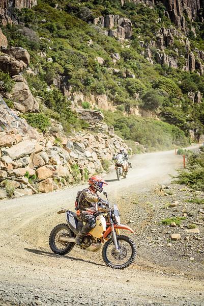 2019 KTM Australia Adventure Rallye (845).jpg