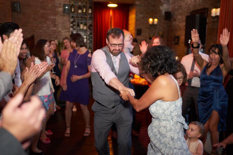 James_Celine Wedding 1423.jpg