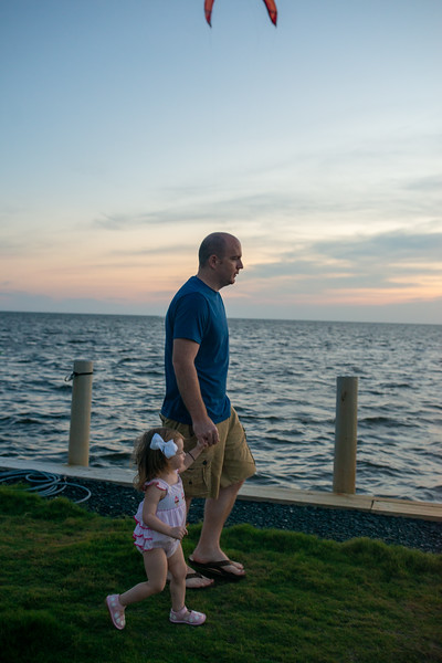 2014 Outer Banks Family Beach-09_11_14-576-5.jpg