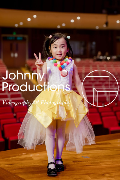 0067_day 2_yellow shield portraits_johnnyproductions.jpg
