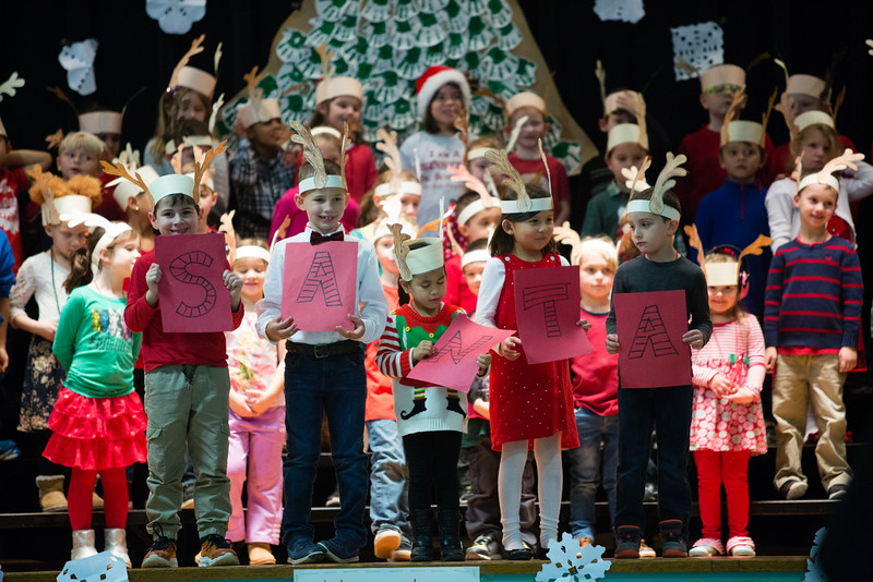 Holiday Recital-40.jpg