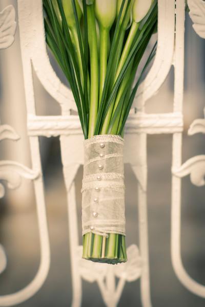 wedding-5462.jpg