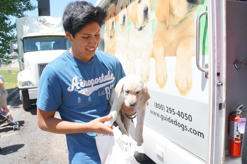 Puppy Truck June 2016 049.JPG