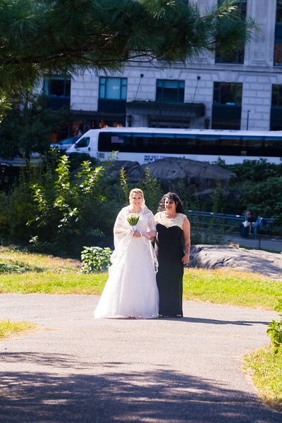 Central Park Wedding - Jessica & Reiniel-55.jpg