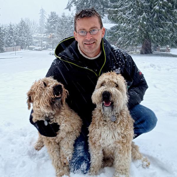 snowBuddies-2.jpg