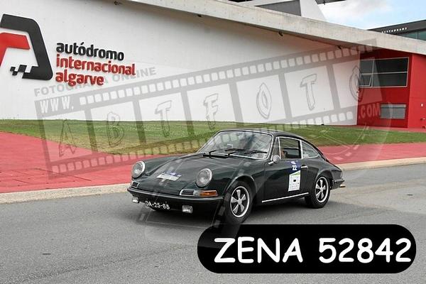 ZENA 52842.jpg