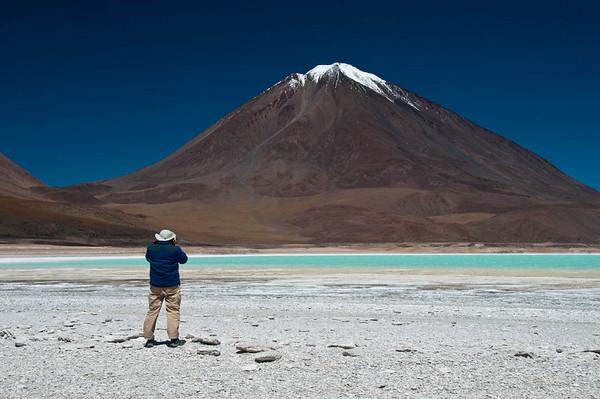 Bolivia 2011