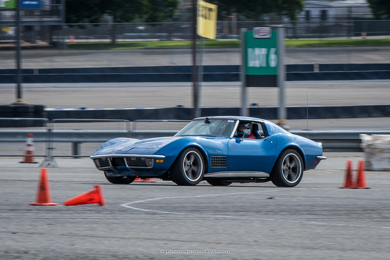 2019-11-30 calclub autox school-85-2.jpg