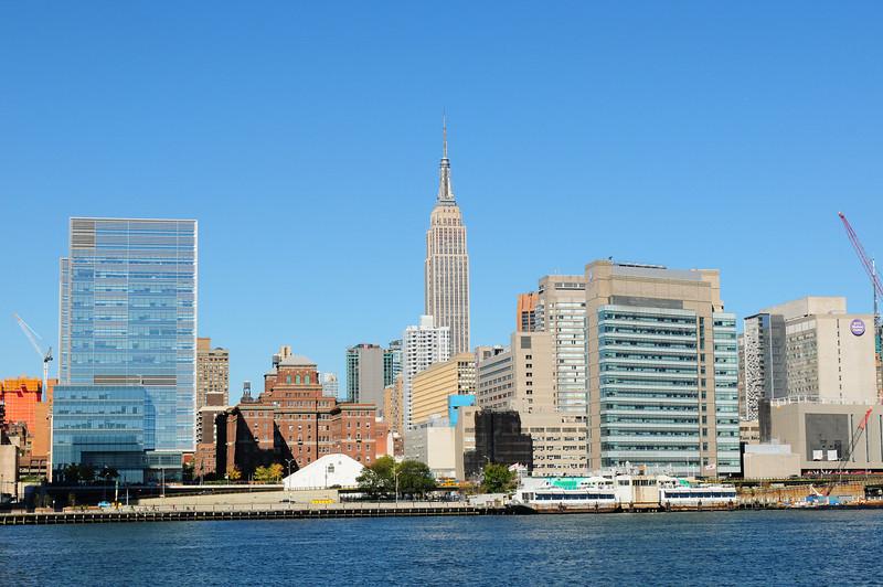 2013_New York_     0022.JPG
