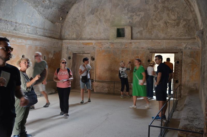 2019-09-26_Pompei_and_Vesuvius_0802.JPG