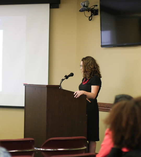 women_s research event-8124.jpg
