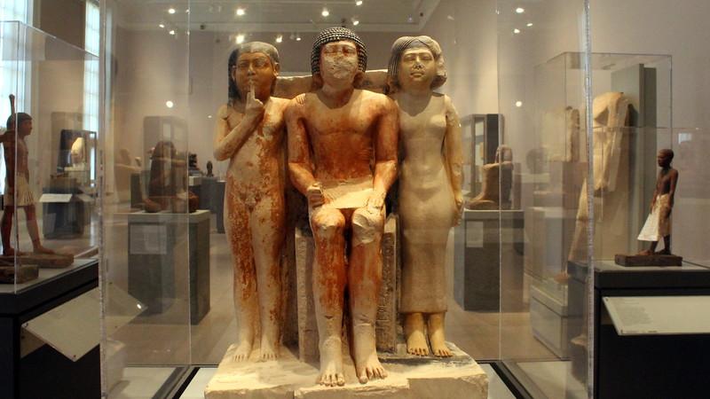 Brooklyn Museum  (114).JPG