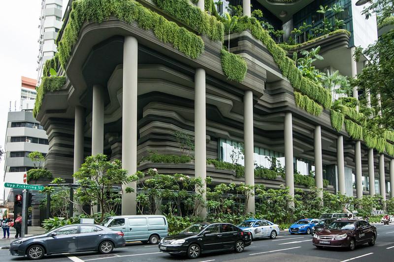 2017JWR-Singapore-183.jpg
