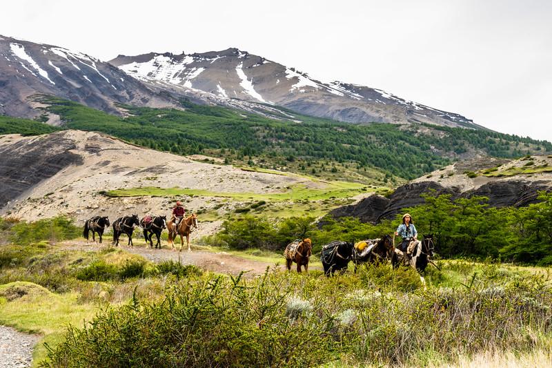 Patagonia-22.jpg