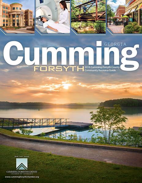 Cumming-Forsyth NCG 2016 - Cover (1).jpg