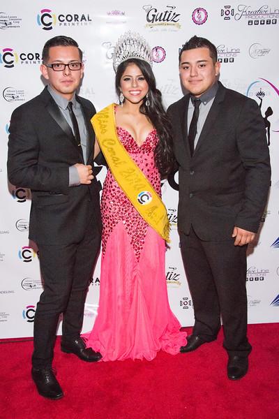 Miss Coral 2014 523.jpg