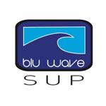 bluwavesup.png