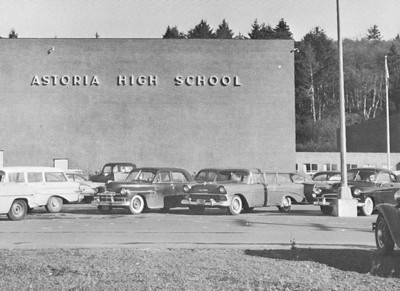 AHS 1961 -62