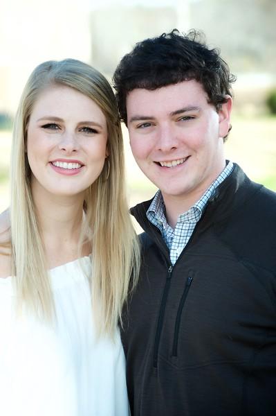 Lauren and Bryan 3.jpg