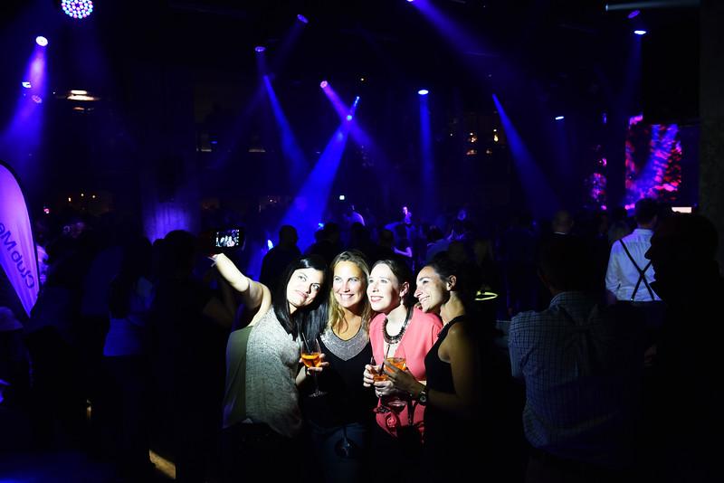 CIM Clubbing 13.jpg