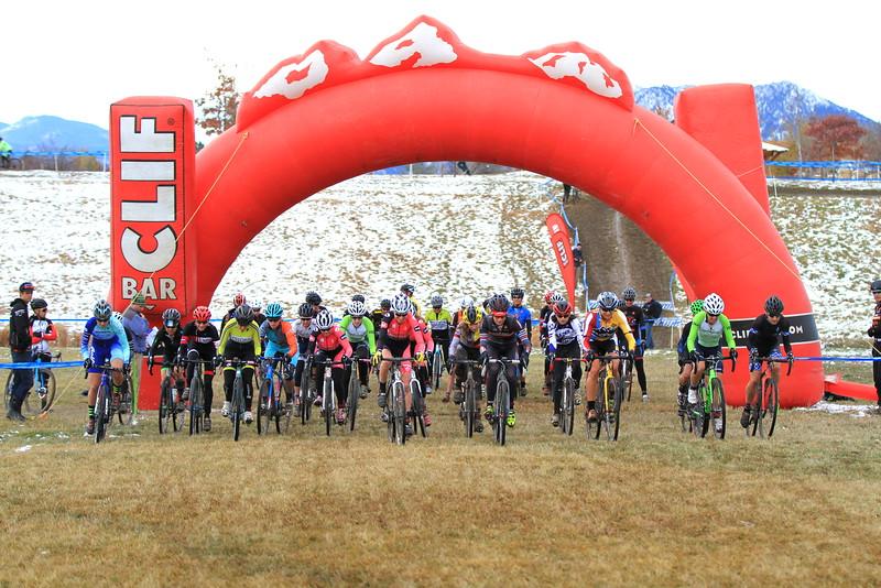 Feedback @ Cyclo X - Louisville (138).JPG