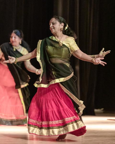 Heritage India Festival 82.jpg
