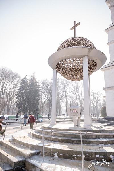 Chisinau__6104401-Juno Kim-2000.jpg