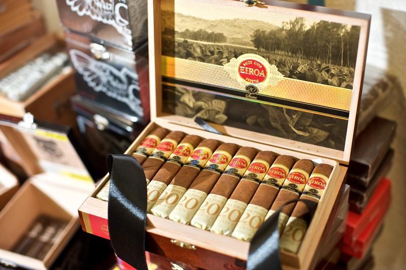 EIROA Cigar 5.jpg