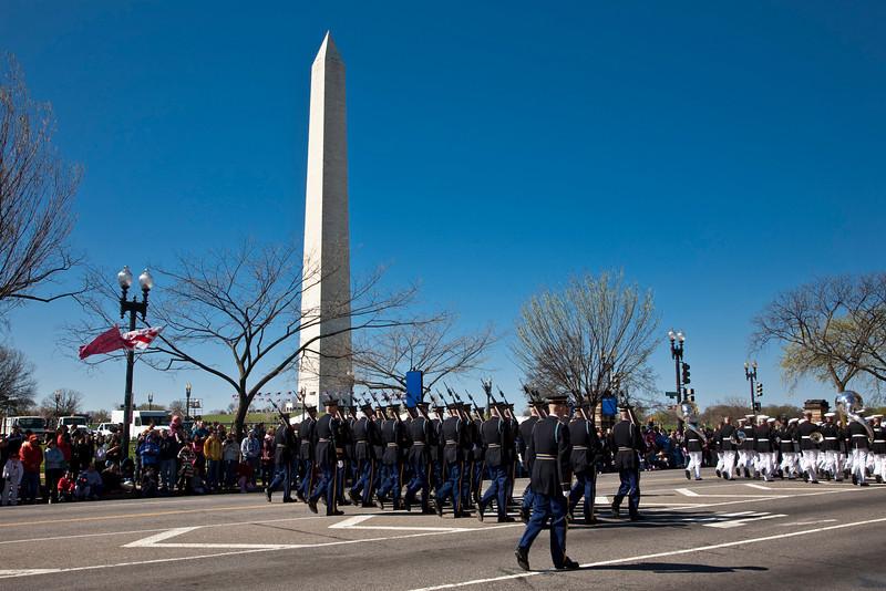 2009-04-04-Washington-DC-0367.jpg