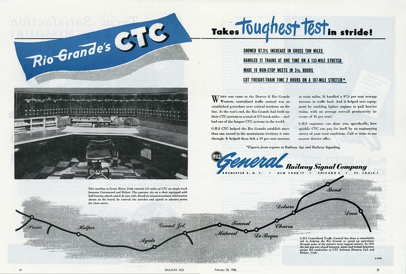 Railway-Age_1946-02-23_D&RGW-CTC-ad.jpg