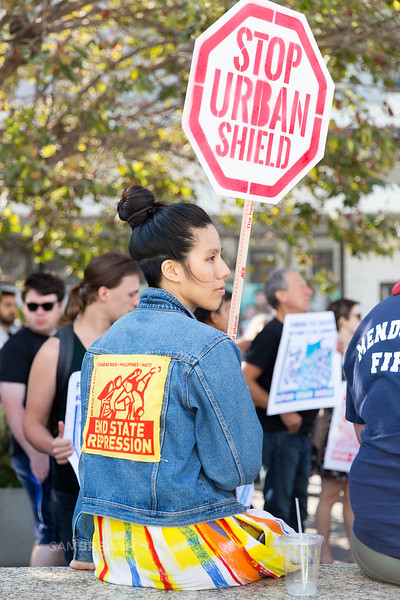 Protests Marches Vigils copyright Sam Breach 2016-63.jpg