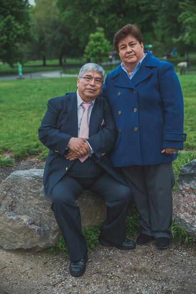 Central Park Wedding - Maria & Denisse-81.jpg