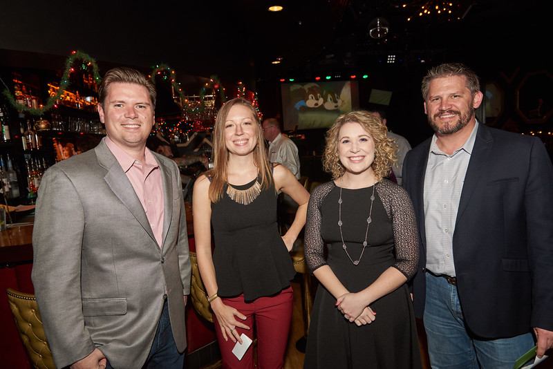 Catapult-Holiday-Party-2016-016.jpg