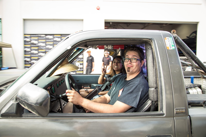 Offroad Show and Tell 2015-8466.jpg