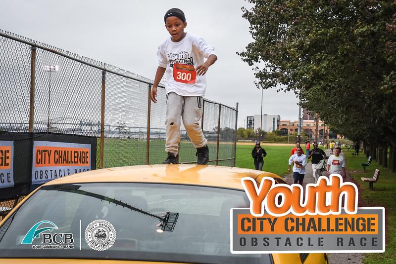 YouthCityChallenge2017-1237.jpg
