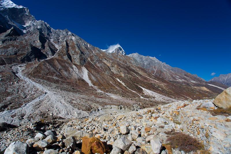 Himalayas 304.jpg
