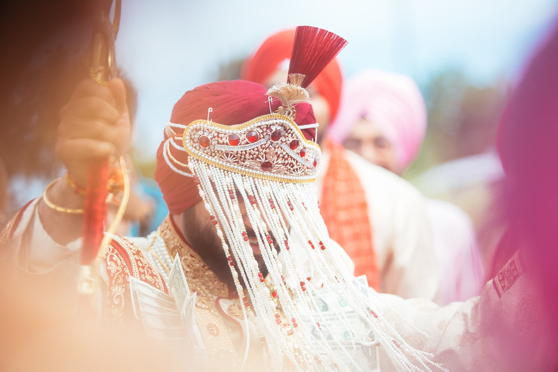 Le Cape Weddings - Shelly and Gursh - Indian Wedding and Indian Reception-301.jpg