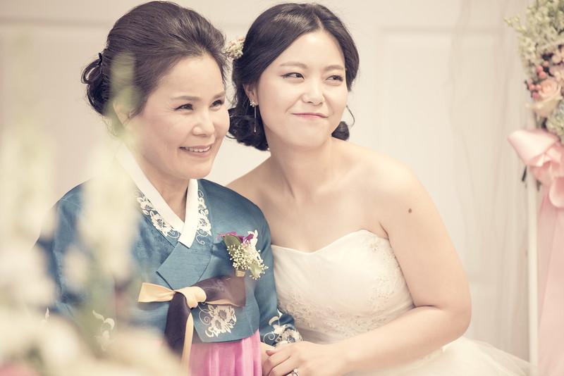 SunYoung_Jin Wedding-3493.jpg