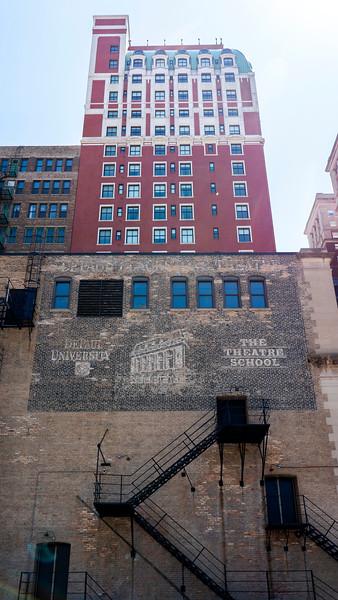 Chicago-StreetArt23.jpg
