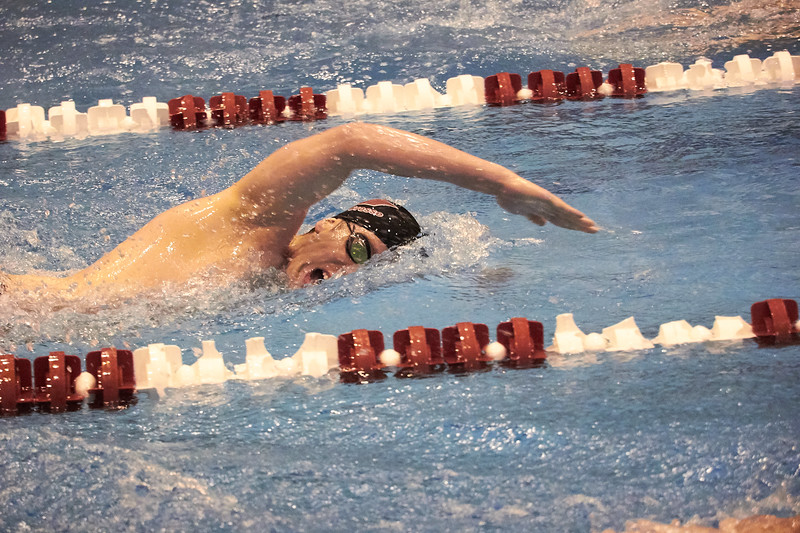 2018_Swimming_Diving_Mitchell_Hall_0015.jpg