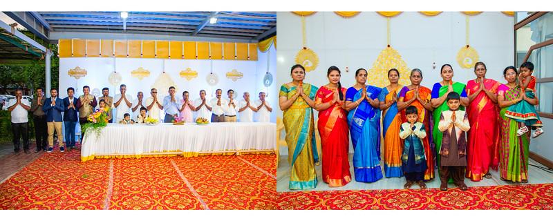 Prabakaran Dhivya Sri Reception_11.jpg