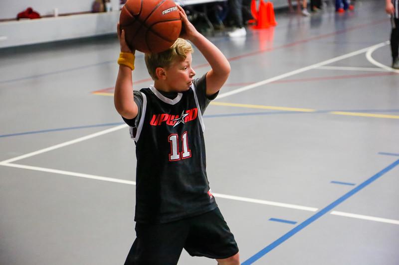 Upward Action Shots K-4th grade (1057).jpg